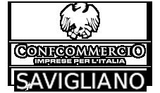 Ascom Savigliano, Associazione commercio turismo servizi e trasporti Savigliano