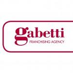 Gabetti Savigliano