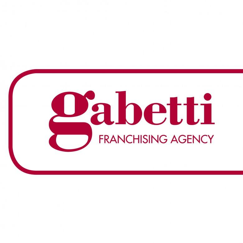 logo Gabetti 2014