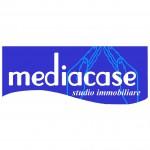 Mediacase Studio Immobiliare Di Trucco Simona
