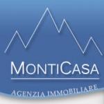 MonTicasa Di Berini Monica
