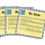 Assicurazioni-contrassegno-auto2