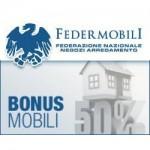 Federmobili_Bonus_Mobili