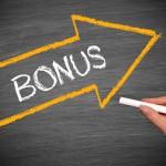 Bonus-Arredi-150x150