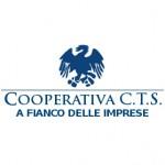 CTS cooperativa