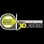 logo_GGP_1