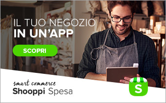 340x212-shooppi-spesa-b2b