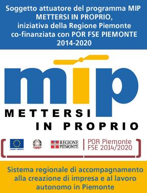 Banner sito ascom savigliano
