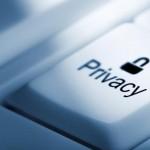 privacy1-150x150