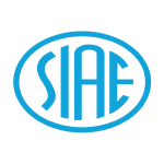 LOGO-SIAE--150x150