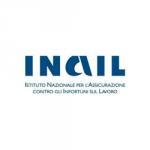 inail-150x150