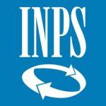 Inps-2018-150x150