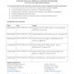 Incontri marzo 2020_page-0001