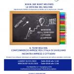 Locandina incontri Savigliano-1