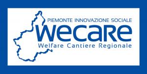 WeCare-2019