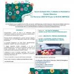 Formazione Cluster_ NuoveImprese_Locandina_page-0001