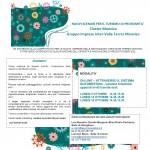 Formazione Cluster_ GruppoIntervalleP.A.Ottobre_page-0001