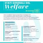 Stati generali welfare 30112020 (1)_page-0001