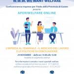 wecare_locandina_24_novembre_page-0001
