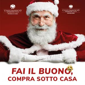 Savigliano_Post1_23nov (1)