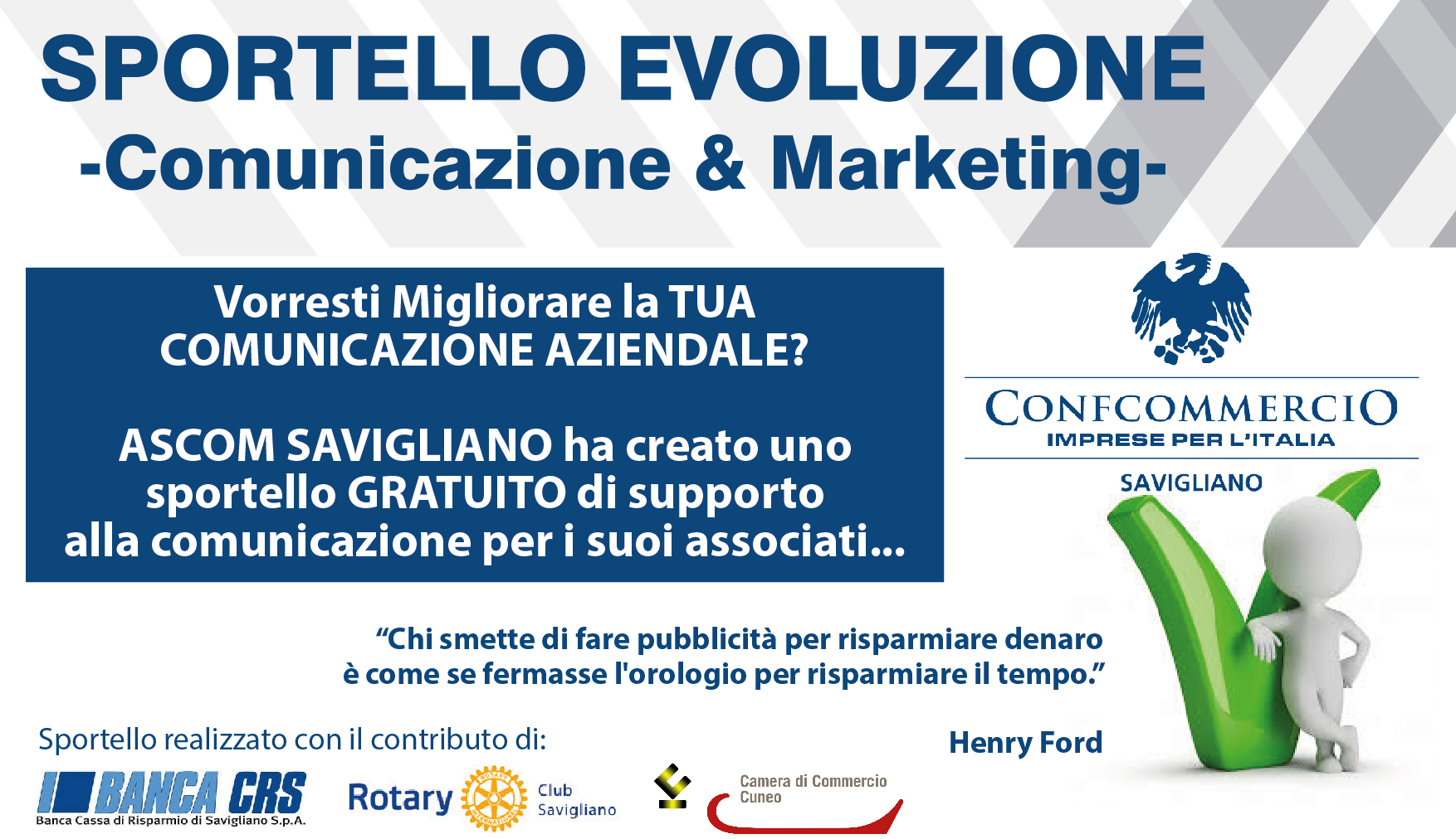 pubblicità 2021-01