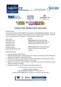 CORSO PER OPERATORE WELFARE_locandina_page-0001