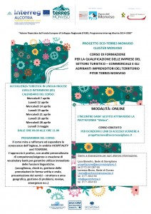LOCANDINA_Accoglienza_Ling_Inglese-INT_page-0001