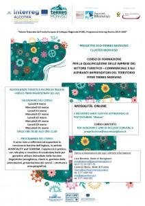 LOCANDINA_Accoglienza_Ling_Inglese_page-0001