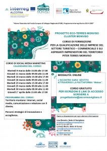 LOCANDINA_Social_Media_Marketing_def_page-0001