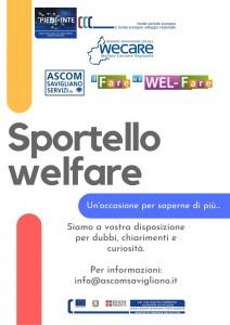 Volantino_Sportello_welfare