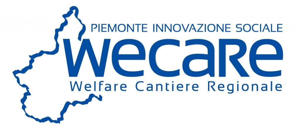 WECARE_pos