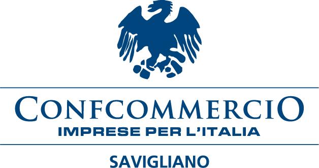 WEB Logo Confcom SAV vertic  RGB